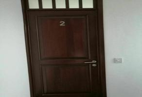 Foto de departamento en renta en  , providencia 3a secc, guadalajara, jalisco, 0 No. 01