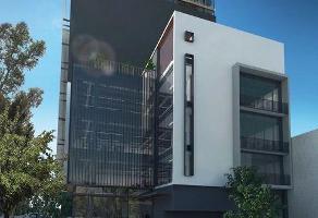 Foto de edificio en renta en  , providencia 4a secc, guadalajara, jalisco, 10643315 No. 01