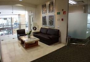 Foto de oficina en renta en  , providencia 4a secc, guadalajara, jalisco, 13825408 No. 01