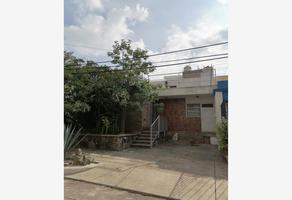 Foto de casa en renta en  , providencia 4a secc, guadalajara, jalisco, 0 No. 01