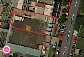 Foto de terreno habitacional en venta en providencia , del valle norte, benito juárez, df / cdmx, 14190217 No. 01