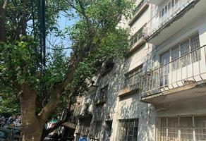 Foto de edificio en venta en providencia , del valle norte, benito juárez, df / cdmx, 0 No. 01