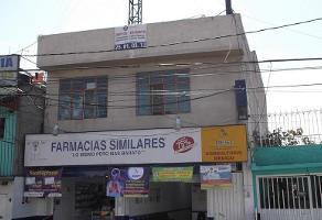 Foto de departamento en renta en  , providencia, gustavo a. madero, df / cdmx, 0 No. 01
