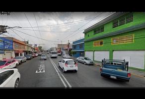 Foto de edificio en venta en  , providencia, gustavo a. madero, df / cdmx, 19301882 No. 01