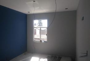 Foto de casa en venta en  , providencia ii fovissste, durango, durango, 6529385 No. 03