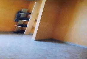 Foto de casa en venta en providencia , la providencia, teoloyucan, méxico, 0 No. 01