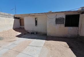 Foto de casa en venta en providencia , las garzas, la paz, baja california sur, 0 No. 01