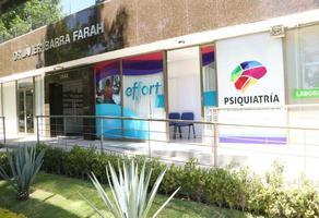 Foto de oficina en renta en providencia , prados de providencia, guadalajara, jalisco, 0 No. 01