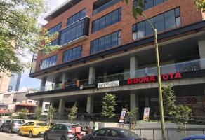 Foto de local en venta en providencia , providencia 1a secc, guadalajara, jalisco, 13804077 No. 01