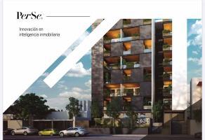 Foto de departamento en venta en providencia , providencia 1a secc, guadalajara, jalisco, 0 No. 01