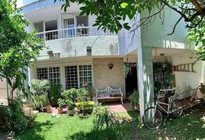Foto de casa en venta en providencia , providencia 1a secc, guadalajara, jalisco, 0 No. 01