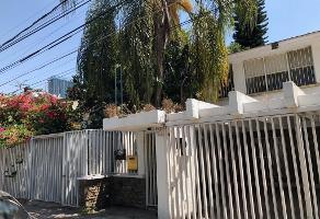 Foto de casa en renta en providencia , providencia 1a secc, guadalajara, jalisco, 0 No. 01