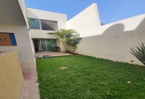Foto de casa en venta en providencia , providencia 1a secc, guadalajara, jalisco, 20587665 No. 01