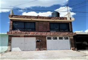 Foto de casa en venta en providencia , providencia, san luis potosí, san luis potosí, 0 No. 01