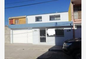 Foto de casa en venta en  , providencia, san luis potosí, san luis potosí, 0 No. 01