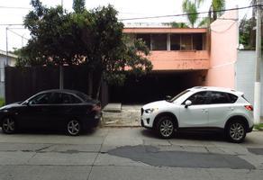 Foto de terreno habitacional en venta en  , providencia sur, guadalajara, jalisco, 13781986 No. 01