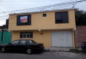 Foto de casa en venta en  , providencia, valle de chalco solidaridad, méxico, 0 No. 01