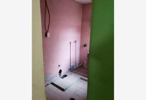 Foto de casa en venta en provileon san bernabe 000, san bernabe, monterrey, nuevo león, 8573088 No. 05