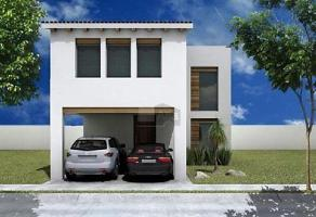 Foto de casa en venta en  , provincia cibeles, irapuato, guanajuato, 14056875 No. 01
