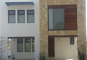 Foto de casa en venta en  , provincia cibeles, irapuato, guanajuato, 14056879 No. 01