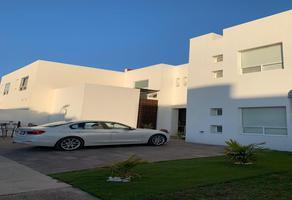 Foto de casa en venta en  , provincia cibeles, irapuato, guanajuato, 0 No. 01