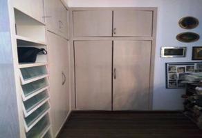 Foto de casa en venta en  , provincia cibeles, irapuato, guanajuato, 9448096 No. 10