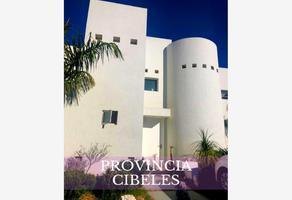 Foto de casa en venta en provincia cibeles , provincia cibeles, irapuato, guanajuato, 17279606 No. 01