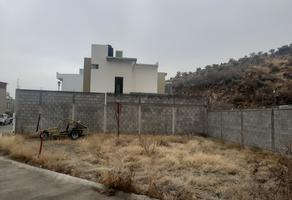 Foto de terreno habitacional en venta en  , provincia de santa clara xv-a y xv-b, chihuahua, chihuahua, 19346818 No. 01