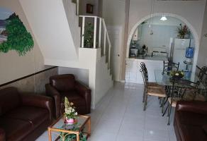 Foto de casa en renta en provincia francisco i madero 112 , chapala centro, chapala, jalisco, 6152105 No. 01