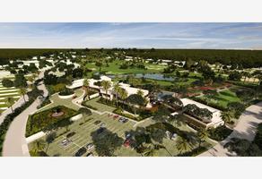 Foto de terreno habitacional en venta en provincia residencial 100, conjunto residencial del norte, mérida, yucatán, 10372588 No. 02