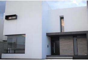 Foto de casa en venta en provincia santa elena 1, provincia santa elena, querétaro, querétaro, 9659695 No. 01