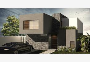 Foto de casa en venta en provincia santa elena 100, provincia santa elena, querétaro, querétaro, 0 No. 01