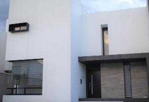 Foto de casa en venta en provincia santa elena , provincia santa elena, querétaro, querétaro, 9673323 No. 01
