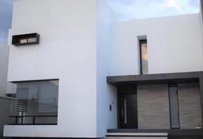 Foto de casa en condominio en venta en provincia santa elena , provincia santa elena, querétaro, querétaro, 9673339 No. 01