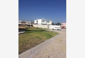 Foto de terreno habitacional en venta en  , provincia santa elena, querétaro, querétaro, 10392098 No. 01