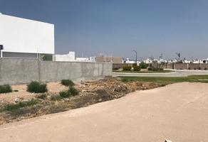 Foto de terreno habitacional en venta en  , provincia santa elena, querétaro, querétaro, 13794720 No. 01