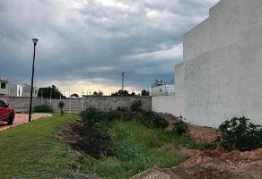 Foto de terreno habitacional en venta en  , provincia santa elena, querétaro, querétaro, 13794724 No. 01