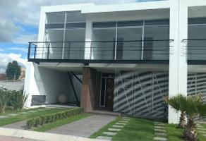 Foto de casa en venta en  , provincia santa elena, querétaro, querétaro, 13960822 No. 01