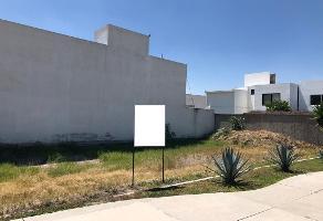 Foto de terreno habitacional en venta en  , provincia santa elena, querétaro, querétaro, 14044342 No. 01