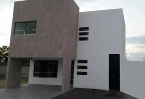 Foto de casa en venta en  , provincia santa elena, querétaro, querétaro, 14135264 No. 01