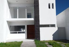 Foto de casa en venta en  , provincia santa elena, querétaro, querétaro, 14284101 No. 01
