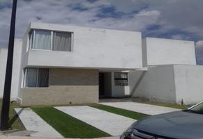 Foto de casa en venta en  , provincia santa elena, querétaro, querétaro, 0 No. 01