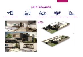 Foto de terreno habitacional en venta en  , provincia santa elena, querétaro, querétaro, 0 No. 01