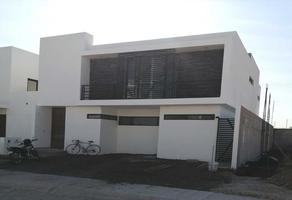 Foto de casa en venta en  , provincia santa elena, querétaro, querétaro, 17787763 No. 01
