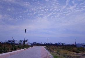 Foto de terreno habitacional en venta en  , provincia santa elena, querétaro, querétaro, 7852272 No. 01