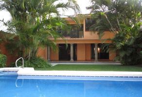 Foto de casa en venta en provincias del canada 1, provincias del canadá, cuernavaca, morelos, 0 No. 01