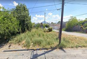 Foto de terreno habitacional en venta en  , provivienda, guadalupe, nuevo león, 18331853 No. 01