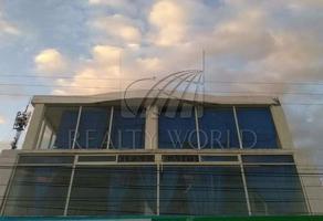 Foto de edificio en venta en  , provivienda, guadalupe, nuevo león, 19404870 No. 01