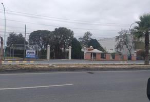 Foto de terreno habitacional en venta en  , provivienda, guadalupe, nuevo león, 0 No. 01
