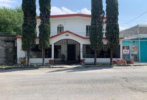 Foto de casa en venta en  , provivienda, guadalupe, nuevo león, 0 No. 01